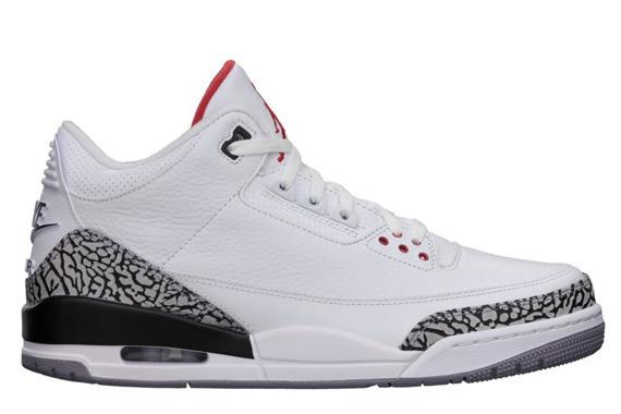 Cher Jordan Enfant Basket chaussure Nike 25 Pas Taille cKTFJ3ul1